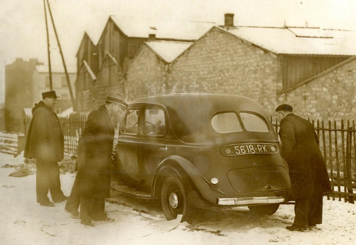 Renault-primaquatre-1934-35-(2)