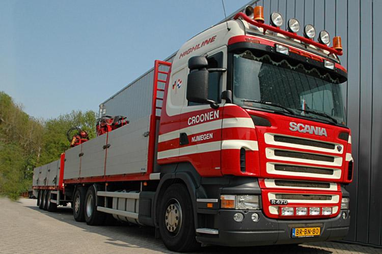 Scania-BR-B80