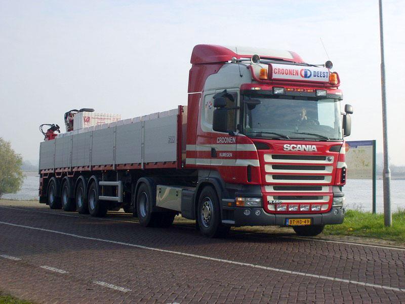 Scania-BT-HD-49