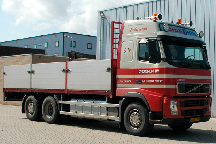 Volvo-BN-SJ7-6