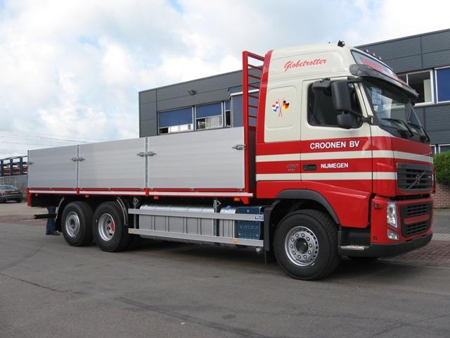 Volvo-BX-RZ-44