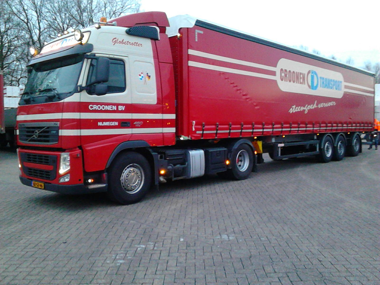 Volvo-Tautliner_Groenewegen_OP_61_NV