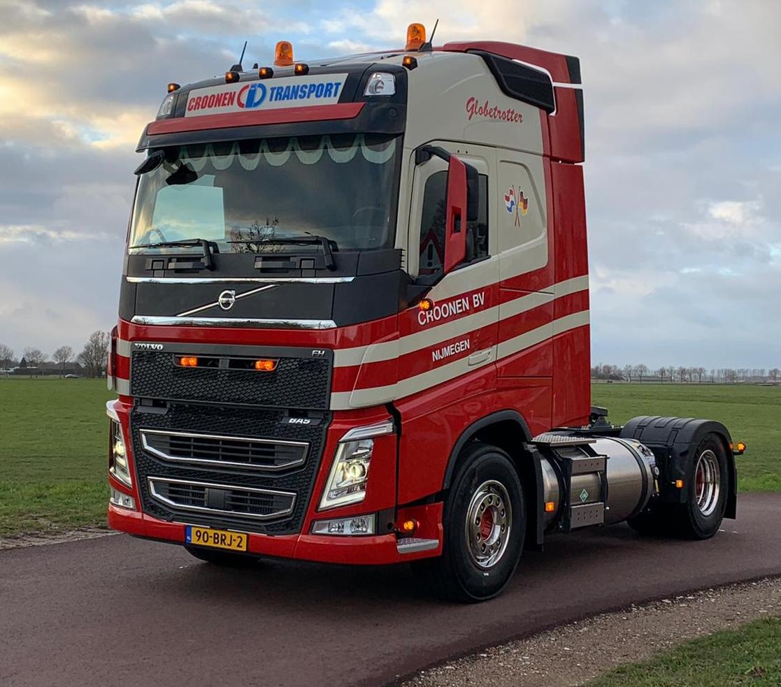 Volvo_maart_2021_LNG_