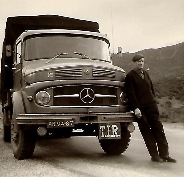 Chauffeurs-Jan-van-Es-en-Jan-Hovens--Hans-van-der-Sanden-archief-(3)
