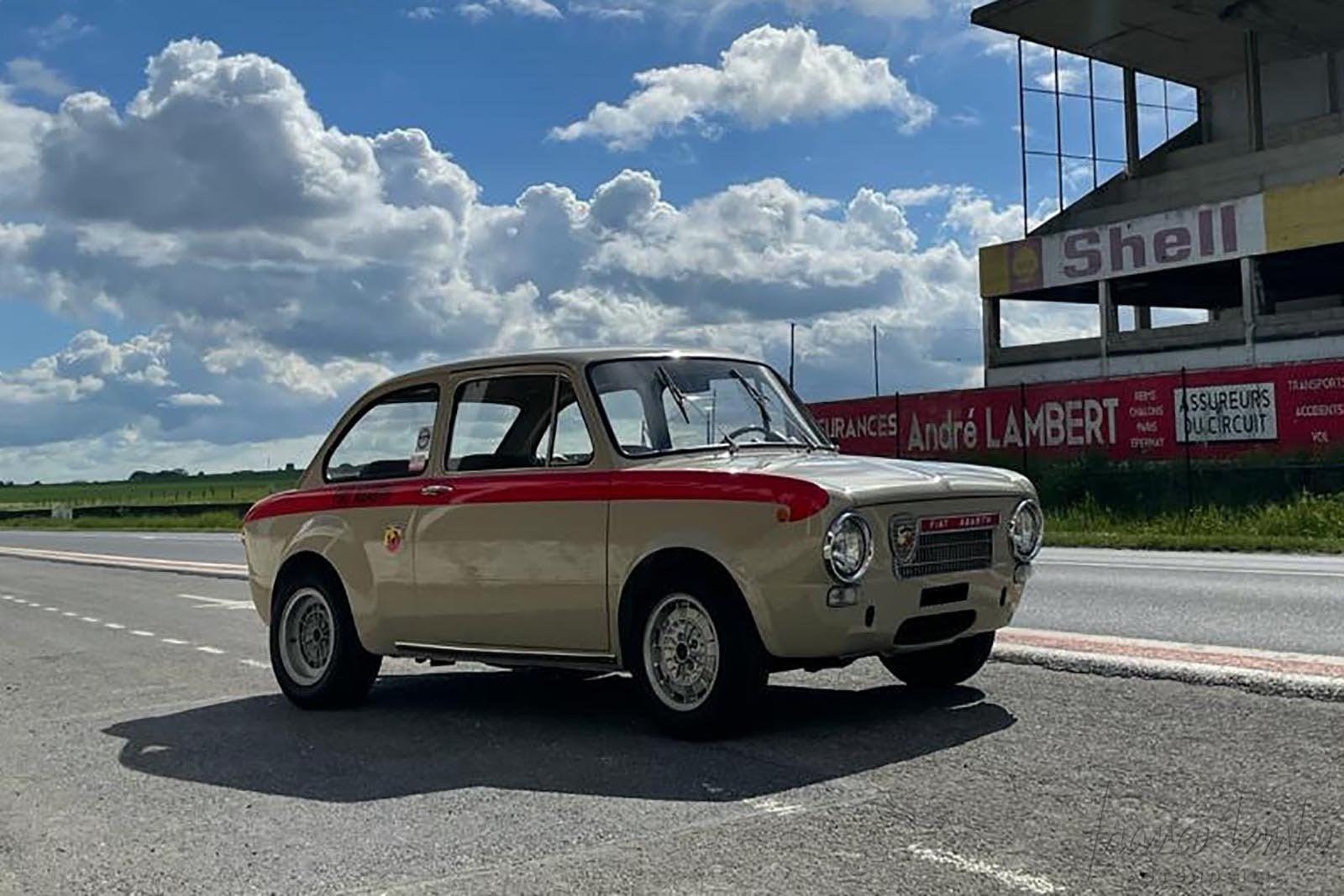 Fiat--Abarth-1600-OT-tipo-102-B--1965-(1)