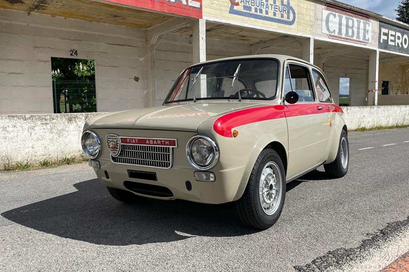 Fiat--Abarth-1600-OT-tipo-102-B--1965-(2)