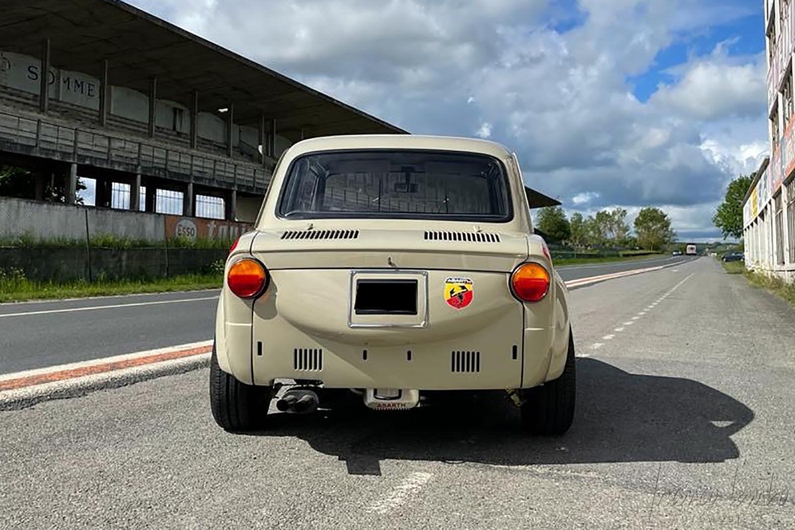 Fiat--Abarth-1600-OT-tipo-102-B--1965-(4)