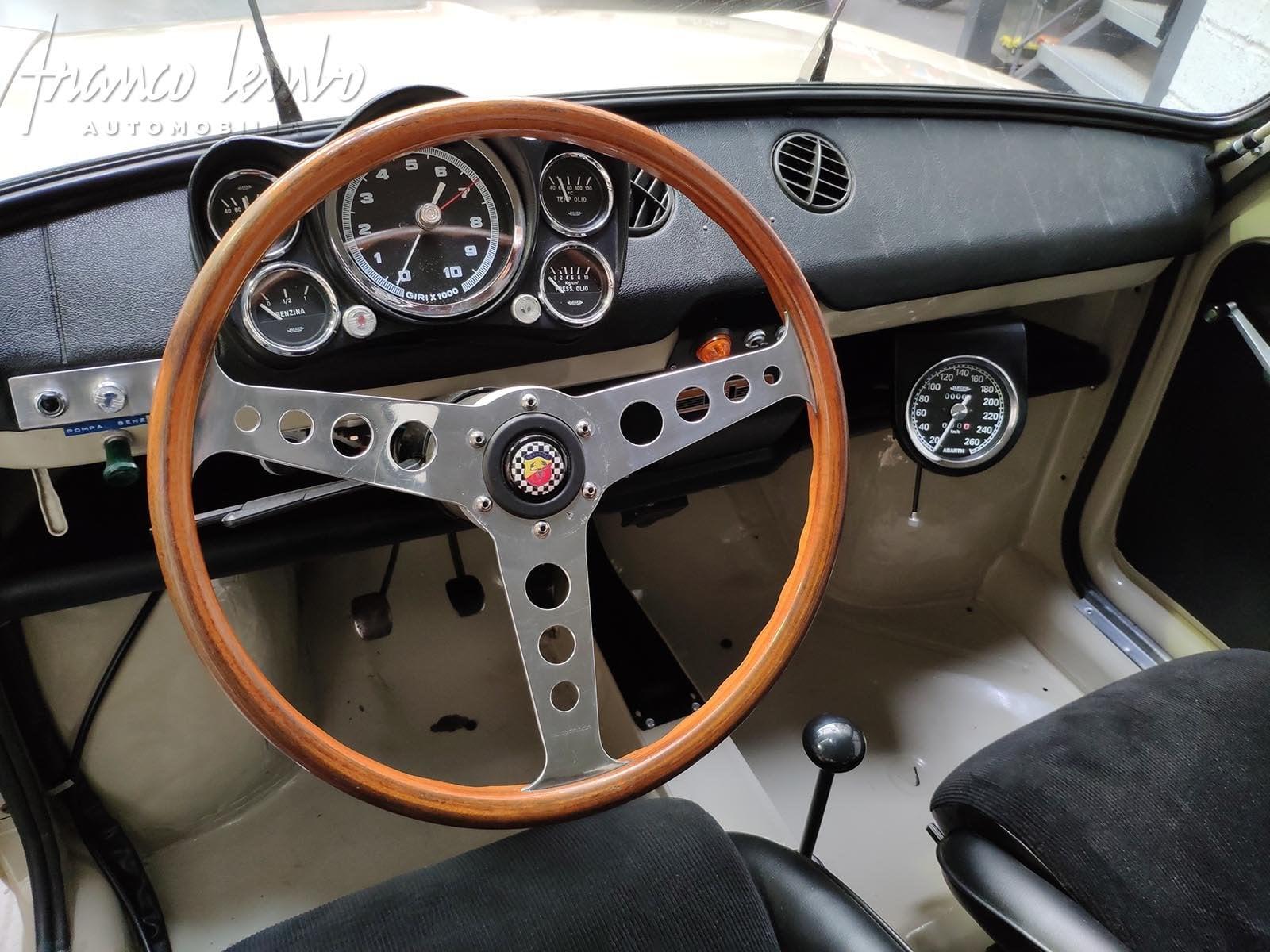 Fiat--Abarth-1600-OT-tipo-102-B--1965-(6)