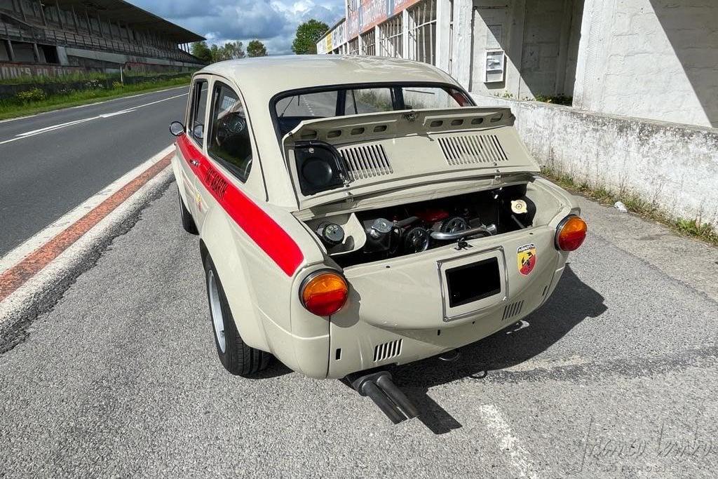 Fiat--Abarth-1600-OT-tipo-102-B--1965-(7)