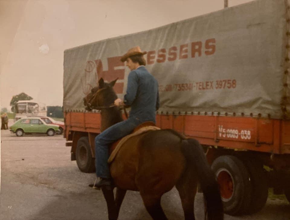 Frank-Diepers-chauffeur-op-1-Pk-en-320-PK-(1)