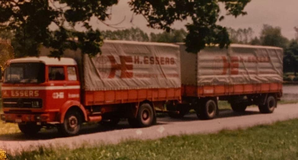Frank-Diepers-chauffeur-op-1-Pk-en-320-PK-(2)