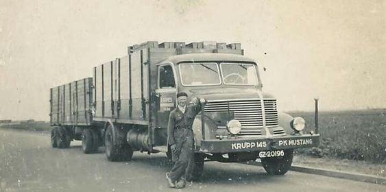 Krupp-145-Mustang