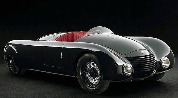 Alfa-Romeo-2300-Aerodinamica-Spider-1935--(1)
