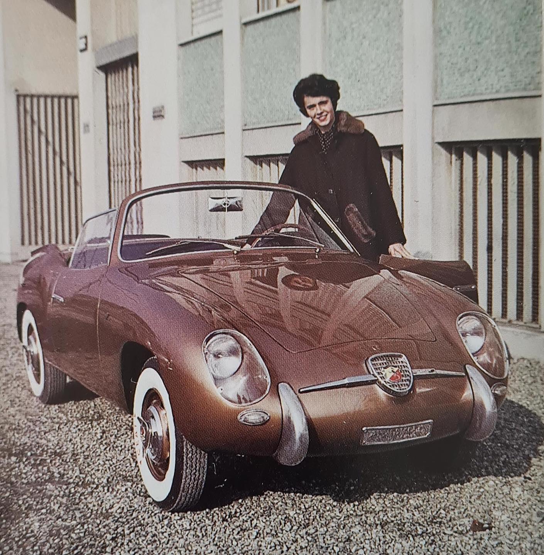 Fiat---750-Abarth-Zagato-Spider-1958