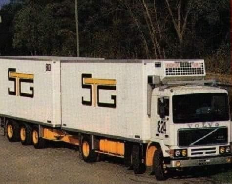 Volvo-824