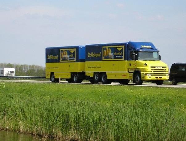 Leo-de-Vries-chauffeur-(4)