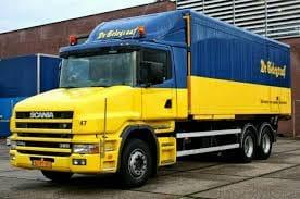 Scania-Leo-de-Vries-chauffeur