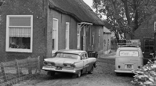 1958-Nicolaes-Geulle