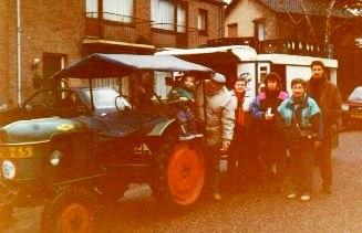 Dolmans-Hay-1988-laatste-dag-na-vele-jaren-door-weer-en-wind