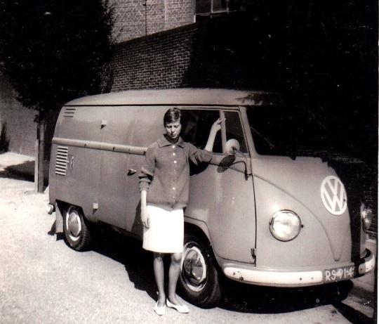 VW-en-Hilde