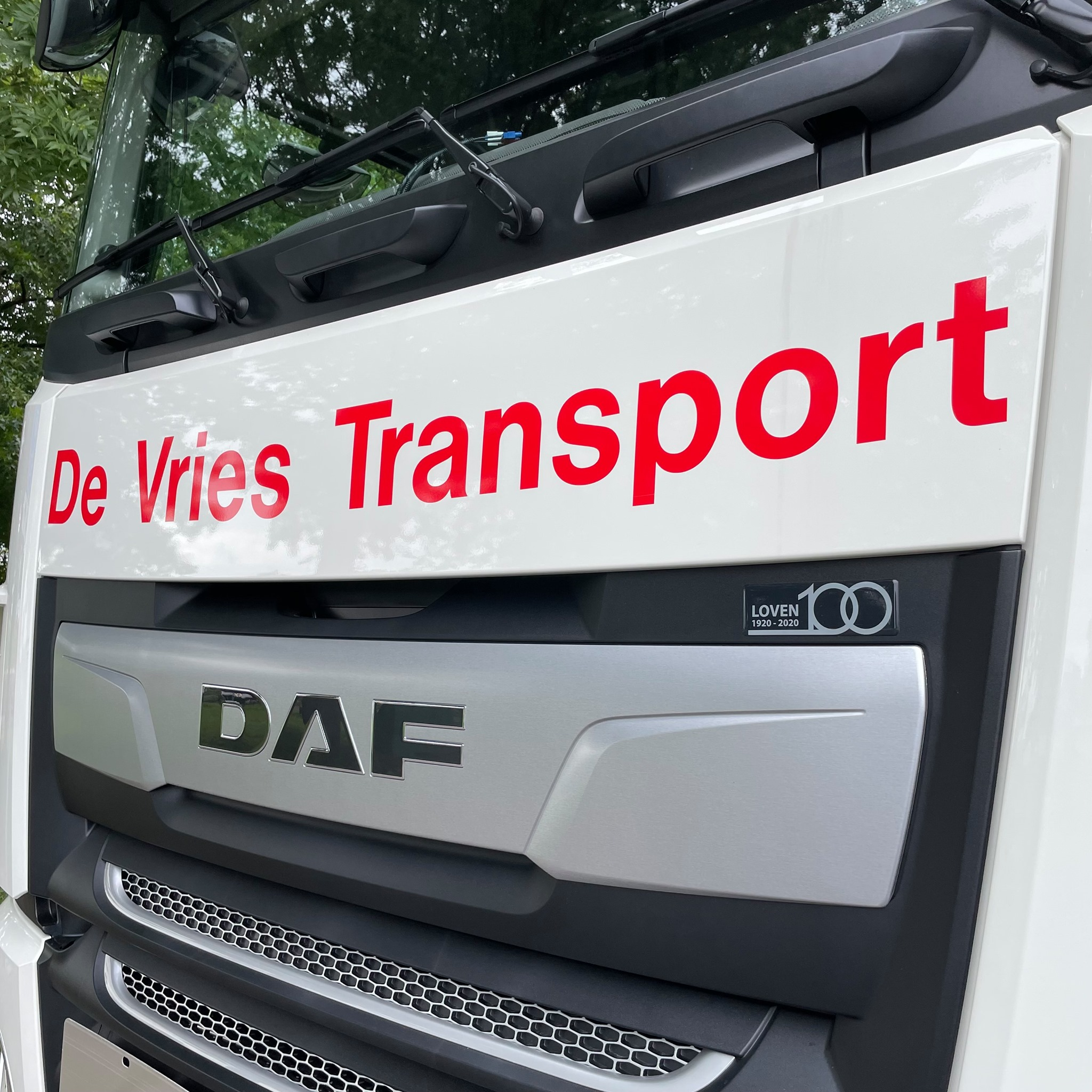 2-DAF-XF480-FT-Super-Space-Cabs--24-9-2021-(2)