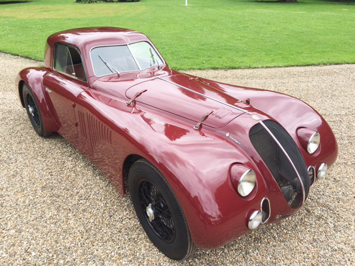 Alafa-Romeo-6C-2500-SS--1942