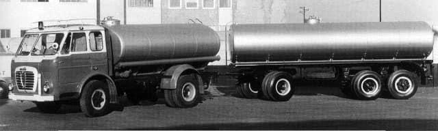 Alfa-Romeo-tanker