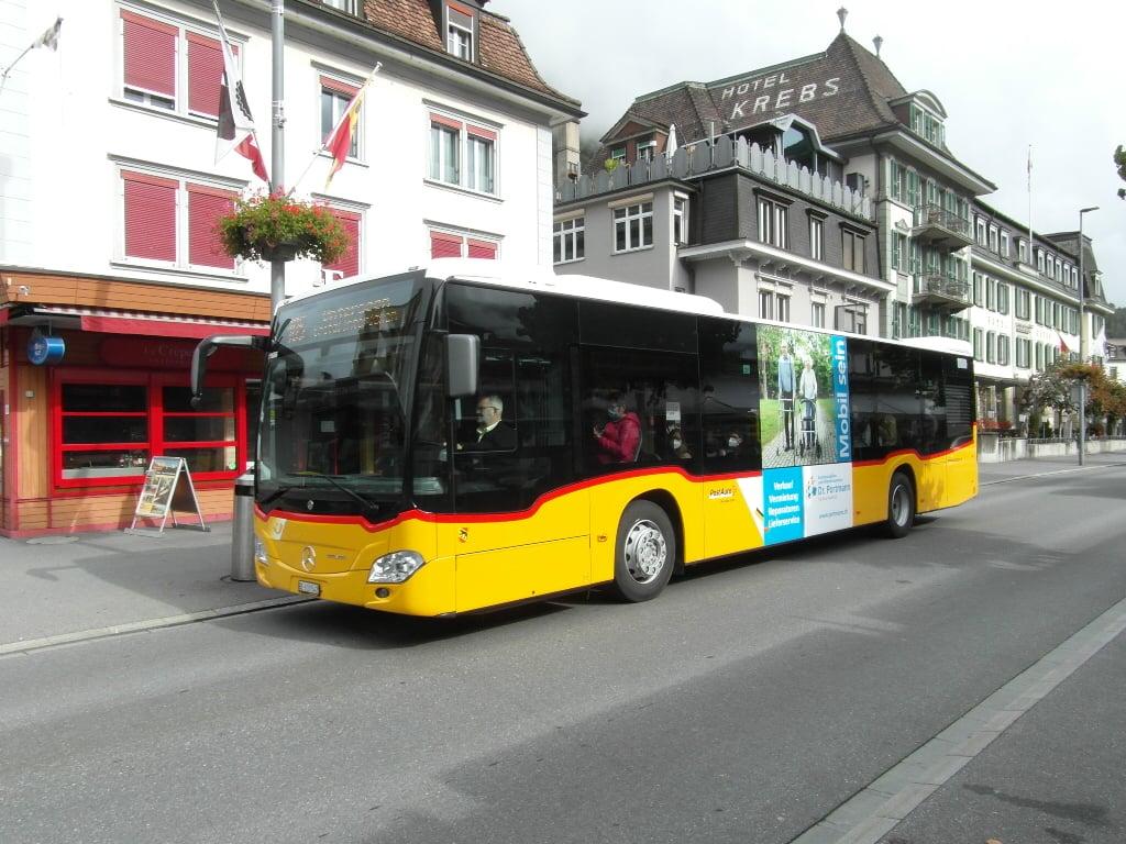 neue-wagens-24-9-2021-(1)