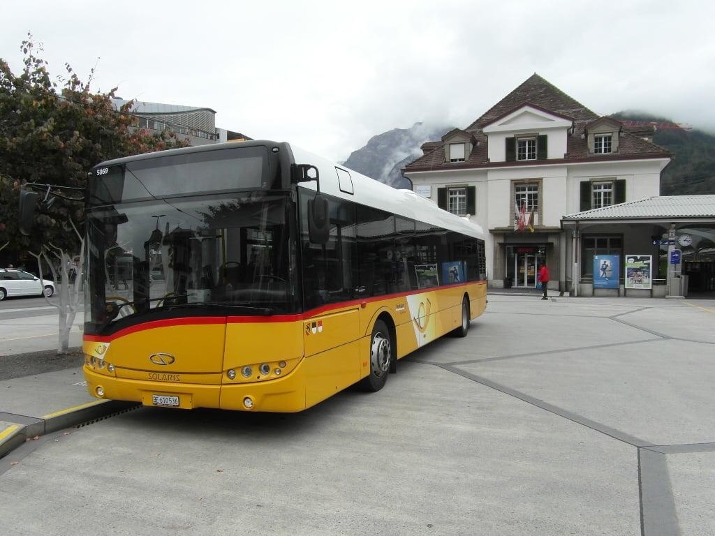 neue-wagens-24-9-2021-(3)
