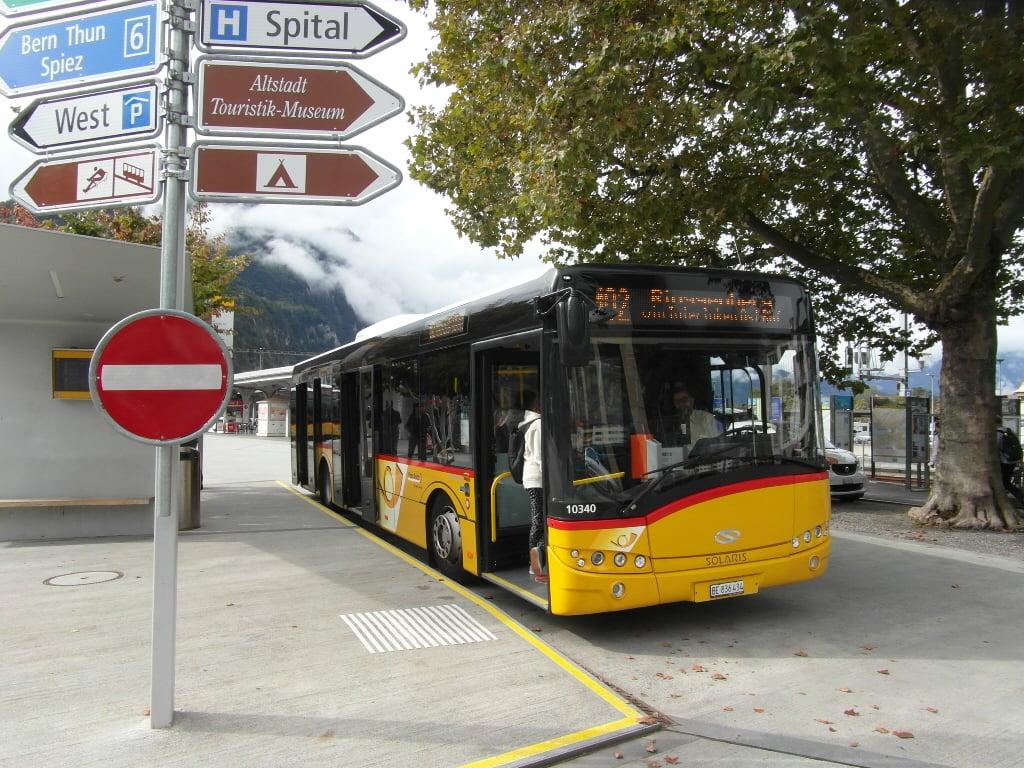 neue-wagens-24-9-2021-(4)