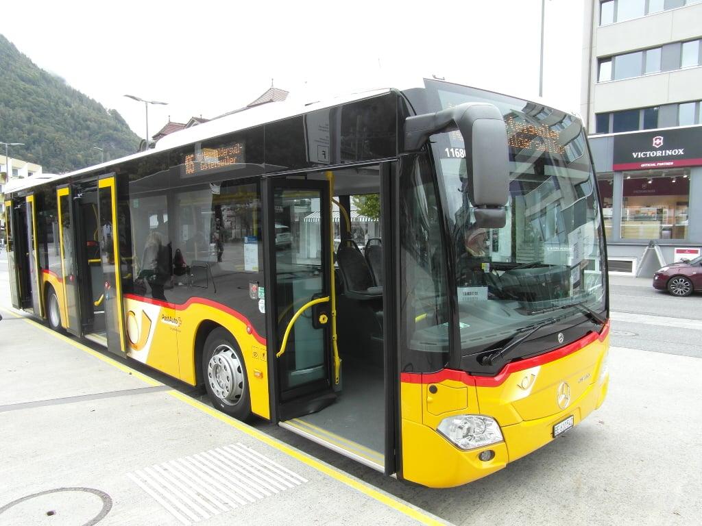 neue-wagens-24-9-2021-(6)