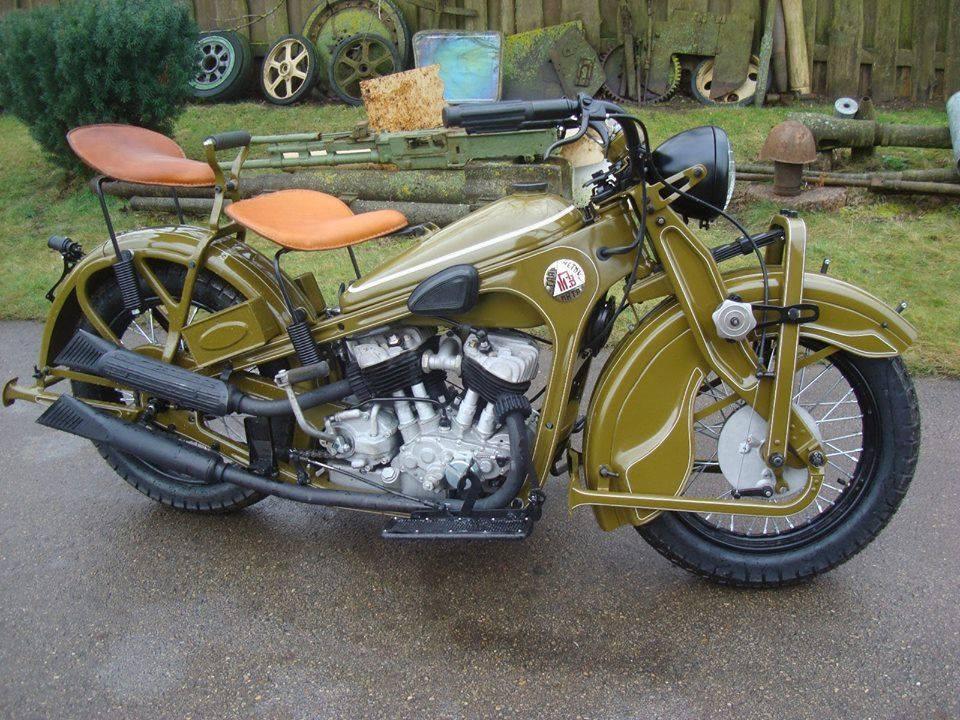 PMZ-A-750-PODOLSK-1936