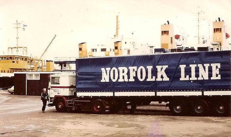 met-Norfolk-Trailer