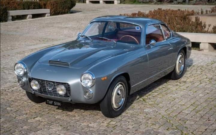 Lancia-Flaminia-Sport-Zagato-Photo-23-9-2021--(1)