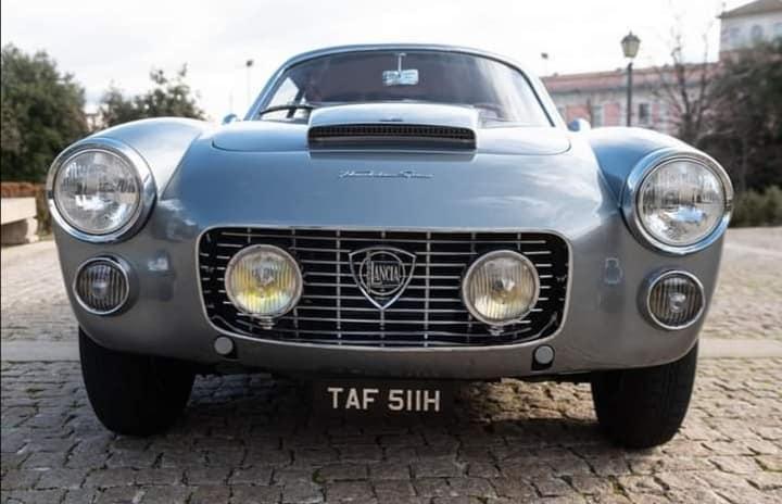Lancia-Flaminia-Sport-Zagato-Photo-23-9-2021--(4)