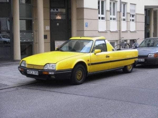 Citroen-pick-up-(1)