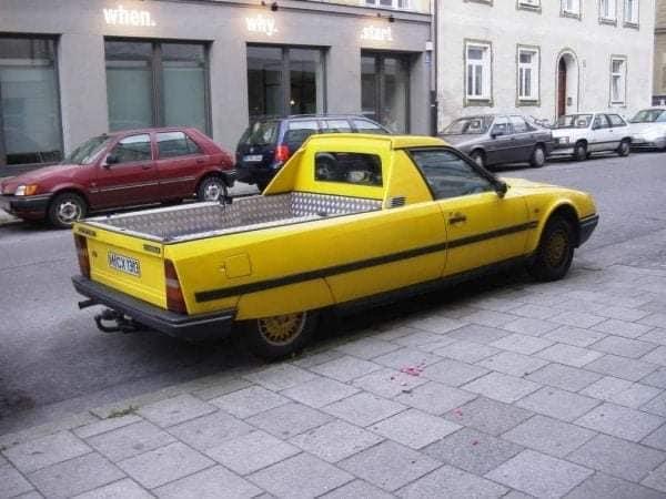Citroen-pick-up-(2)