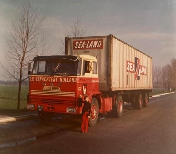 Gradus-Kars-met-Corrij-5-12-1976