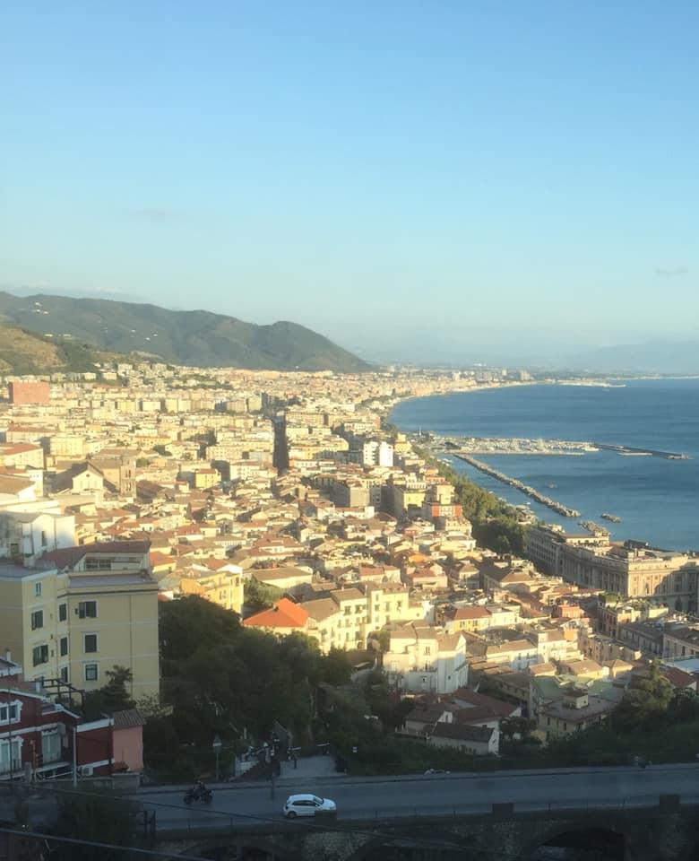 Karin-Stolk-week-38-Napels-Salerno-(3)