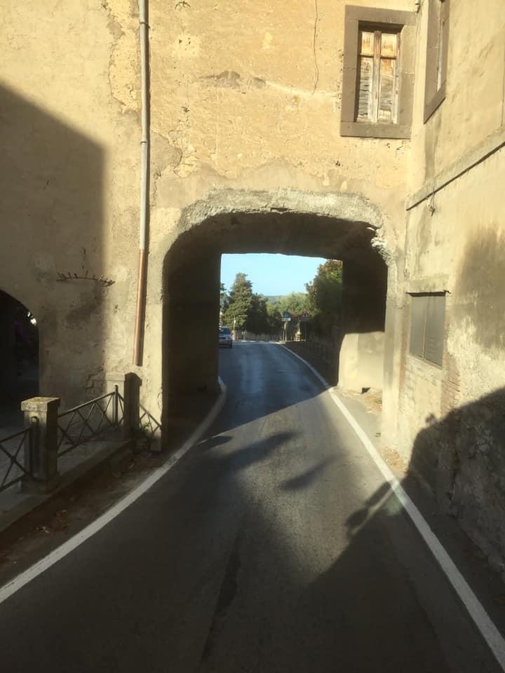 Karin-Stolk-week-38-Napels-Salerno-(4)