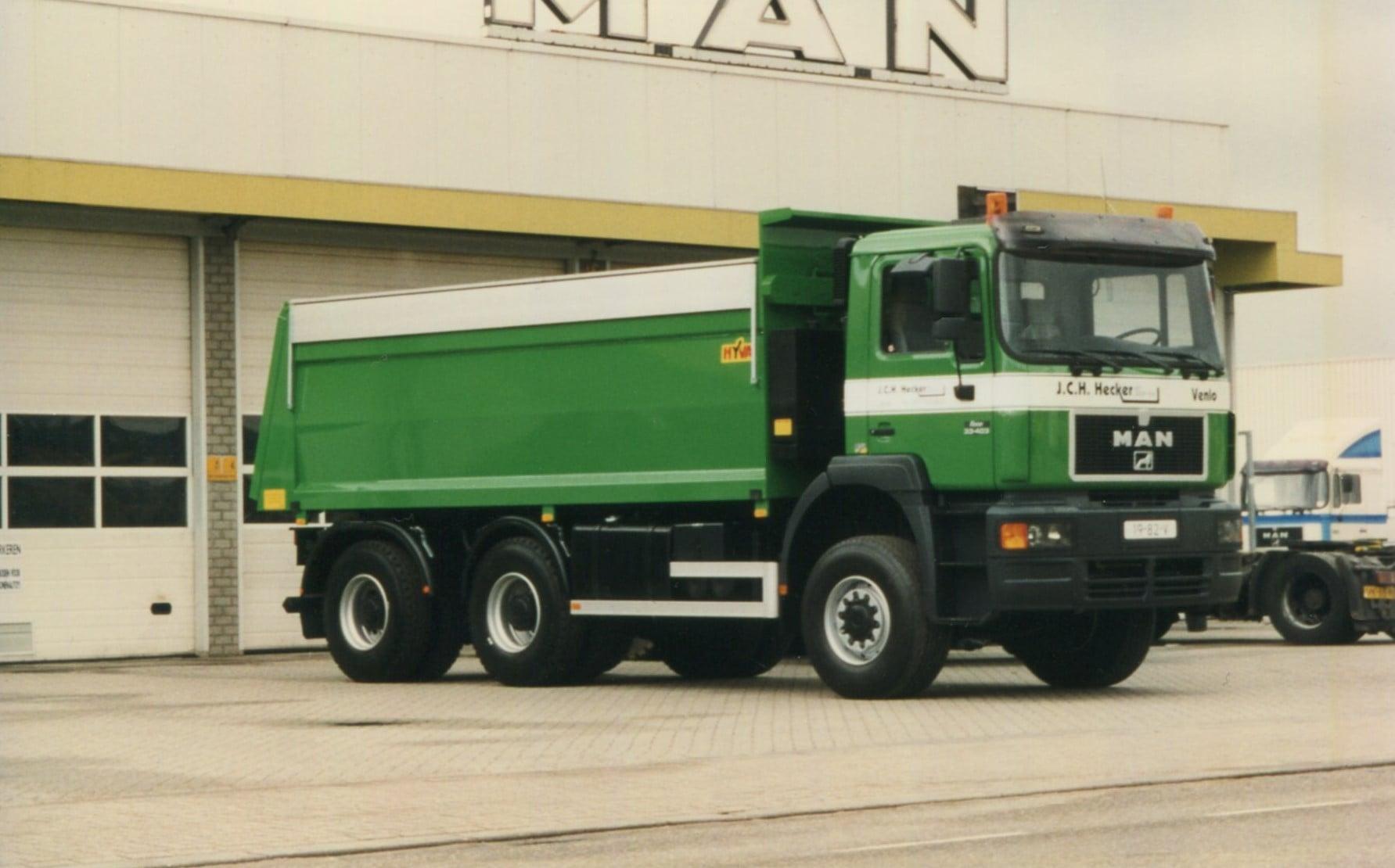 MAN-F2000-33-403-6X6--1997