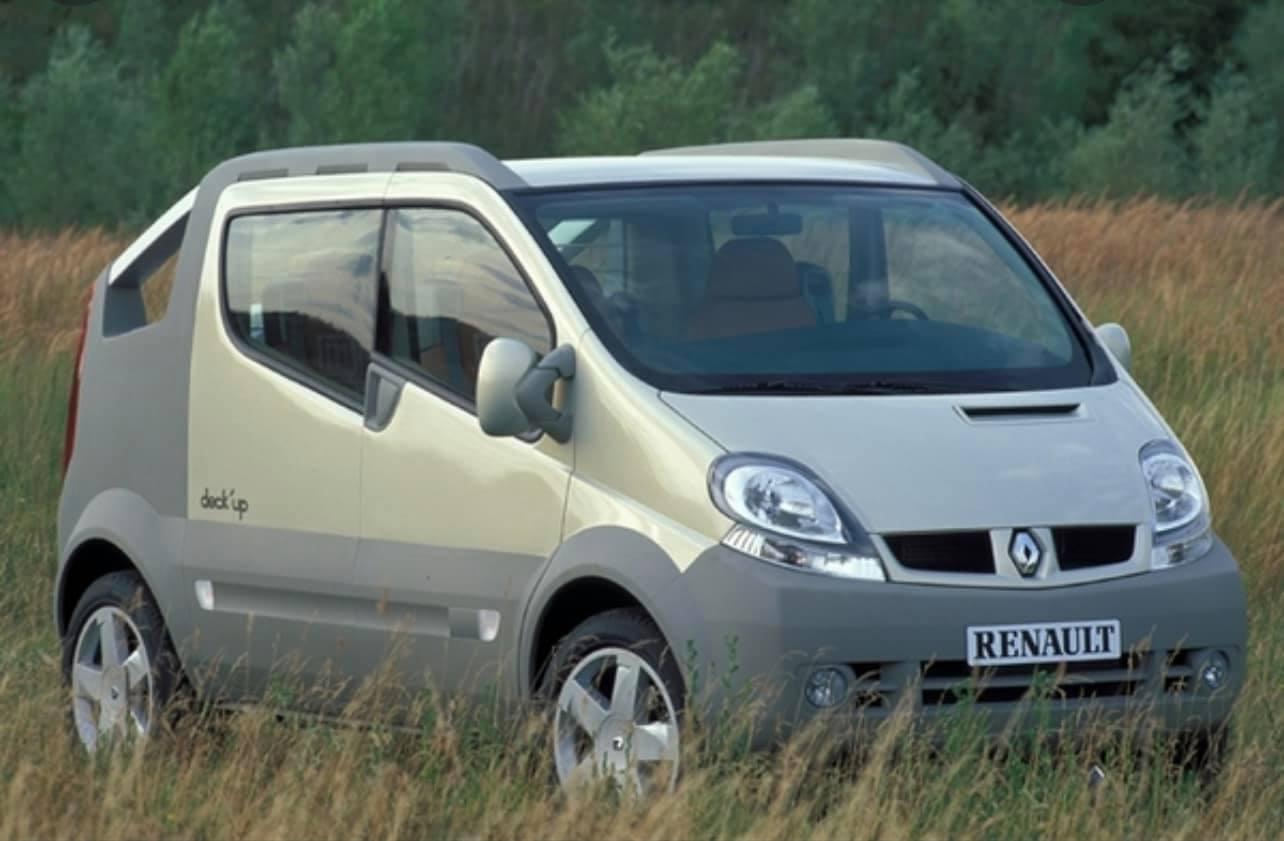 Renault-Deck-Up-2004-(1)