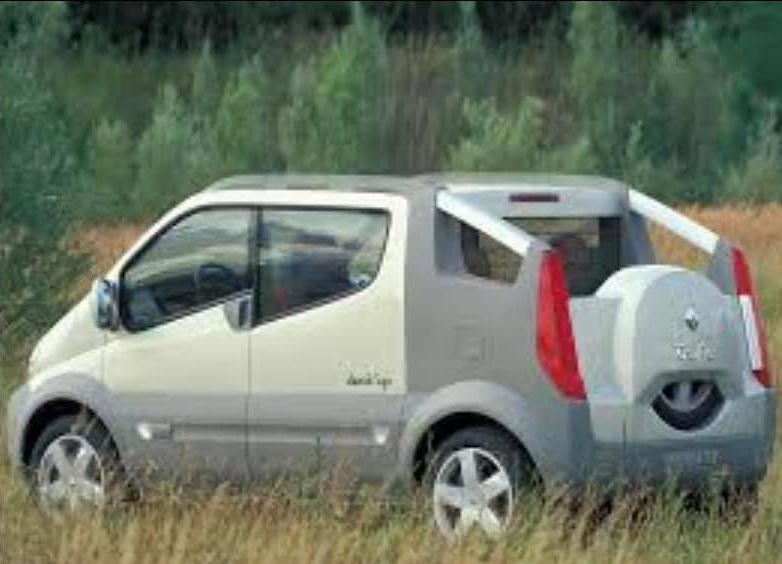 Renault-Deck-Up-2004-(2)