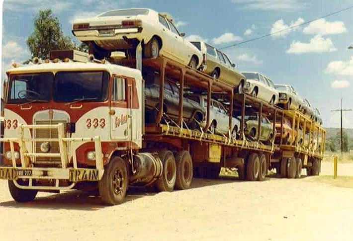 1974-KW