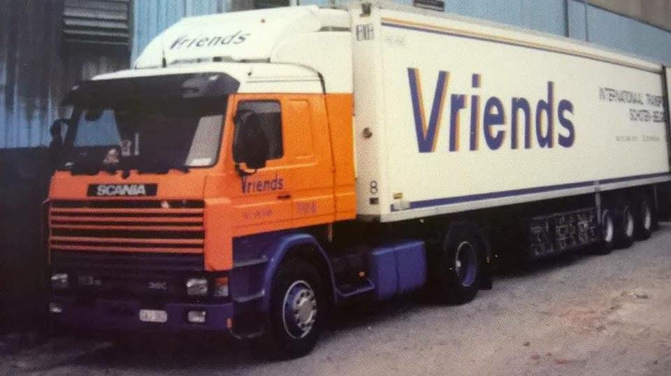 Scania-Peter-de-Vos