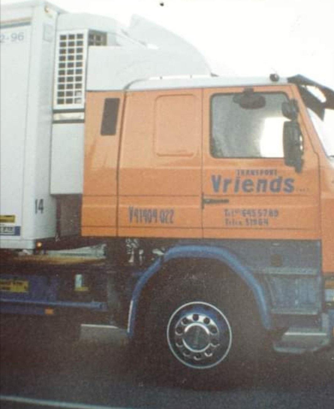 Scania-voor-en-na--op-weg-naar-tweede-leven-(1)