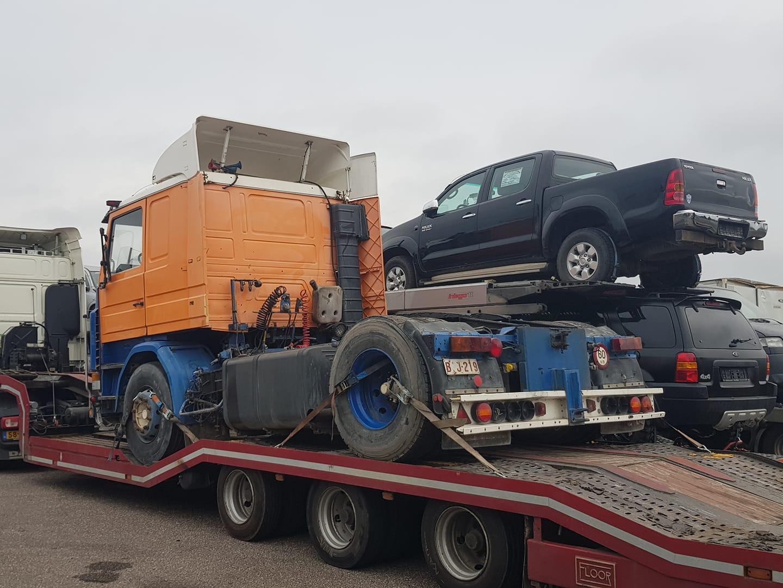 Scania-voor-en-na--op-weg-naar-tweede-leven-(2)