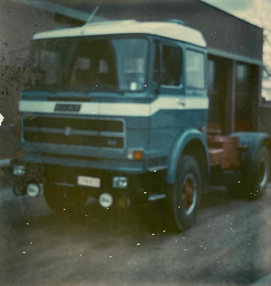 380-PK