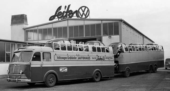 Bussing-cartransport-(2)