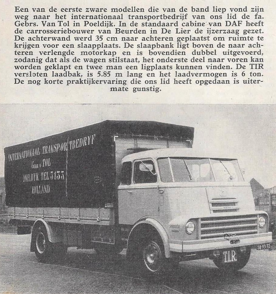 DAF-2000-DO-1958-Louis-Boon-archief